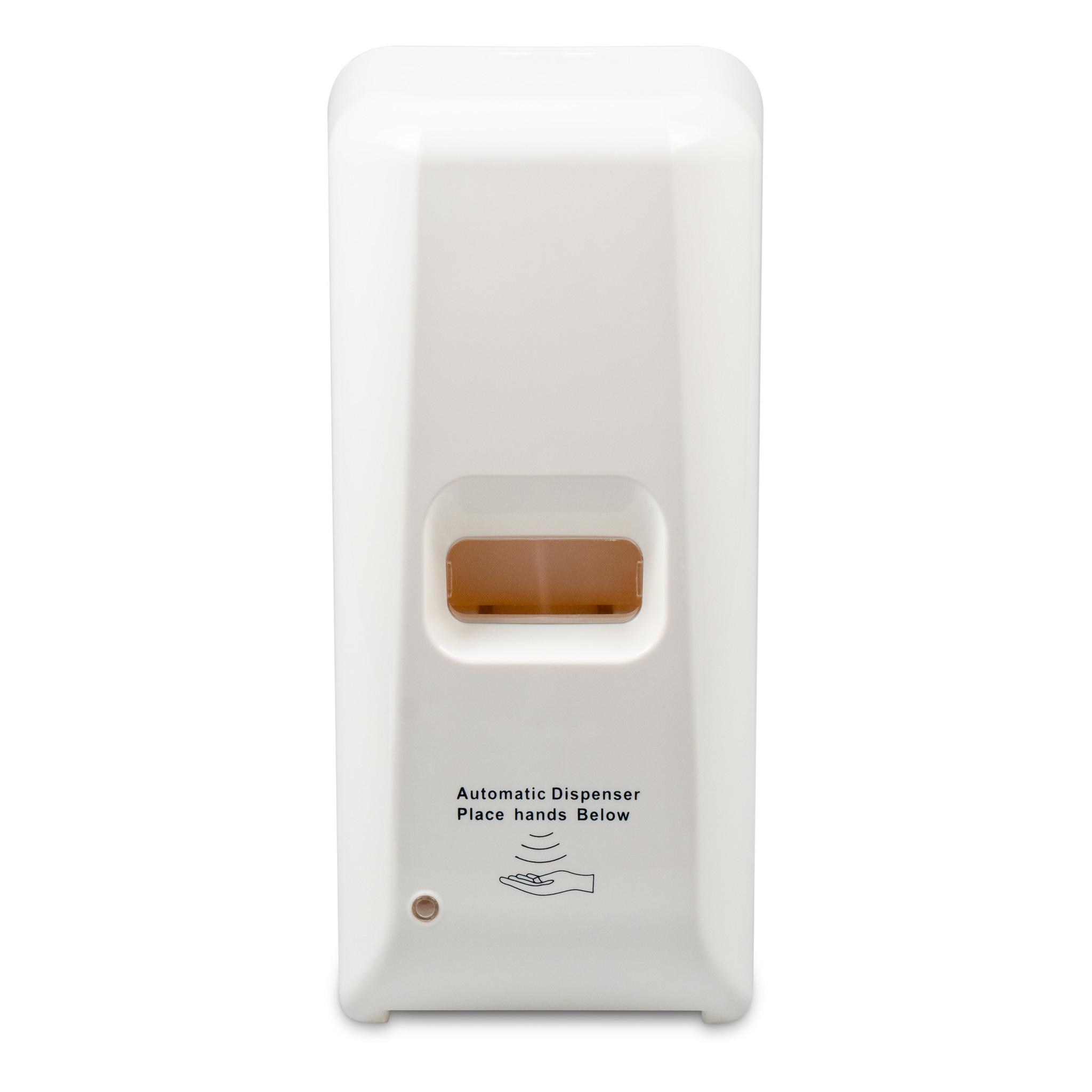 Hoofdpagina/dispenser-voor-ontsmettingsalcohol-no-touch-1-l.jpg